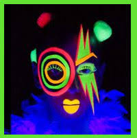 going to a rave festival or blacklight party check out our neon costumes spirit hoods tutus clubwear and accessories