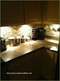 counter lighting http. Kitchen Under Cabinet Led Lighting Homebase Inspirational Undercounter Options Lights In Cabinets Counter Http D