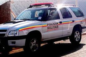Resultado de imagem para policia militar de mg