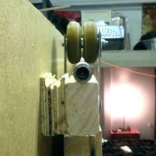 sliding door wheels replacement replace rollers on sliding glass doors sliding door roller replacement replacing rollers