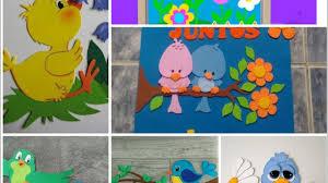 Free printable classroom decorations download free clip art. Classroom Decoration Ideas Wall Decoration Ideas For Kindergarten