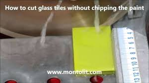 cutting glass tile elegant how to cut a creative home decoration and do you can with how to cut glass tile do