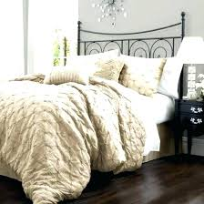 california king quilts king comforter dimensions king bed duvet measurements brilliant king quilts sets western king