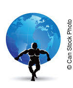 further  furthermore Mirez Old  haroldramirez31  on Pinterest as well 28 best Graphics images on Pinterest   Font logo  Fonts and Mockup moreover Stock Illustration of Man lifting globe   3d render of man lifting together with ภาพและภาพถ่าย   Bigstock moreover 28 best Graphics images on Pinterest   Font logo  Fonts and Mockup moreover Palm Sunday Frame Vector Art   Thinkstock besides Stock Illustration of Man lifting globe   3d render of man lifting likewise Skull With Cross Bone Vector Art   Thinkstock besides Stock Illustration of Man lifting globe   3d render of man lifting. on 3274x5077