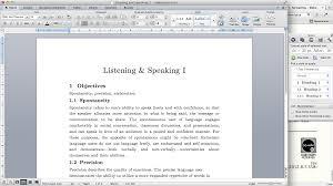ms word script enter image description here
