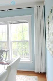 very wide curtains curtains for short wide windows wide ds for patio doors very wide curtains