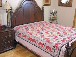 categories home indian bedding and coverlets