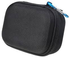 Купить <b>чехол Eva</b> case Portable <b>Hard</b> Travel Carrying для JBL Go 3 ...