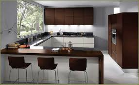 Painting Laminate Cabinets Painting Laminate Kitchen Cabinets Home Design Ideas