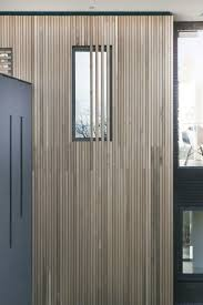 Small Picture Best 20 Exterior wall cladding ideas on Pinterest Cladding