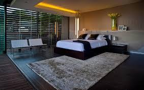 Modern Bedroom Flooring Tile Flooring Bedroom Wood And Tile Floors Spaces With Bradenton