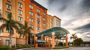 best western plus miami executive airport hotel suites