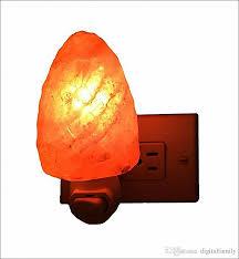 diy himalayan salt lamp line himalayan crystal salt lamp table lamp bedroom