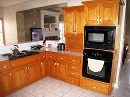 cabinets startling cabinet hardware trends