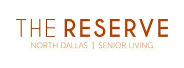 Image result for the reserve at north dallas