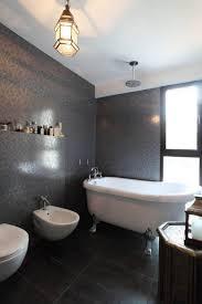 Modern Bathroom Fans Powerful Bathroom Exhaust Fan With Light Bathrooms Cabinets