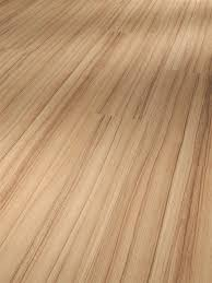 transform your with eco friendly and highly durable from laminate geff
