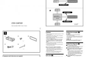 blood diagramjpg blood diagram petaluma sony cd player wiring diagram further sony cd player wiring diagram