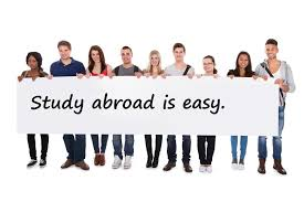 study abroad essay for ielts ielts band study abroad dehradun