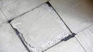 Dementsprechend muss man bei der entsorgung älterer linoleumböden auf eine fachgerechte entsorgung achten. Asbest Krebserregend Und Unverganglich Swr2