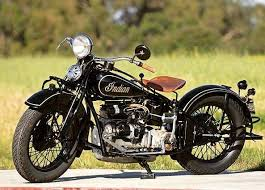 375 best vintage indian motorcycles images