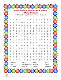 Small Picture 115 best word search images on Pinterest Word puzzles Word