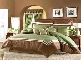 decorative bed pillow sets. Plain Decorative Decorative Pillow Sets Bed Pillows For Bedroom  8 Sweet House Beautiful  And E