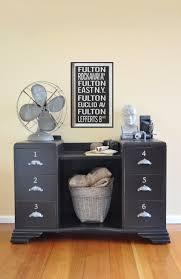 15 repurposed furniture transformations