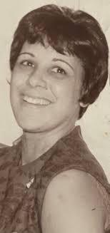 Eleanor B. Cabral, 87, of Bristol | EastBayRI.com - News, Opinion ...