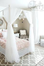 Cute girls bedroom designs ideas Diy Pretty Girl Bedrooms Interesting Cute Girls Bedroom Ideas And Best Girls Bedroom Ideas Images On Home 30docinfo Pretty Girl Bedrooms Full Size Of Bedroom Polka Dot Decorations For