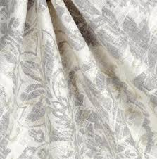 Gray and beige curtains Linen French Grey Curtains Linen Country Farmhouse Curtains Shabby Chic Curtains Custom Curtain Panel Grey Linen Curtains Jll Home Curtains Jll Home