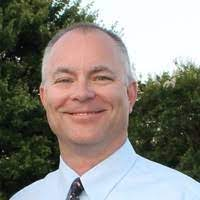 "50+ ""Randall Hays"" profiles | LinkedIn"