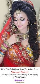 irresistiblehairstyling kasheesworldbesthairexpert onestopservices indian bridal wear stani bridal makeup asian