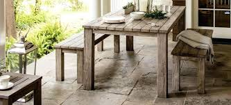 teak outdoor furniture melbourne winter care reclaimed tables s decorating astonishing lifestyle