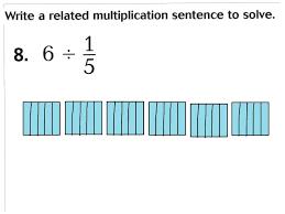structure of essay outline regents