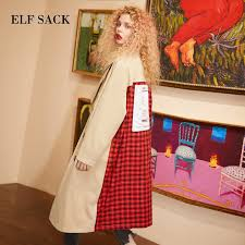 ELFSACK Official Store - Small Orders Online Store, Hot Selling and ...
