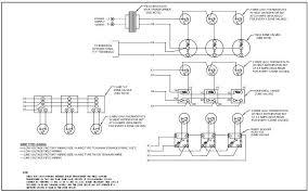 taco zone valve wiring diagram vvolf me zone wiring diagram additionally taco valve stuning