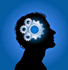 industrial psychology what is industrial psychology importance of industrial psychology
