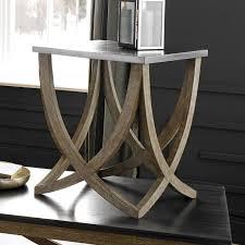 wonderful rustic rock mango wood side table at zurleys throughout mango wood side table attractive
