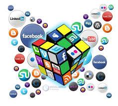 Social Media Postings To Taken As Crime Evidence