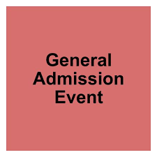 Clowes Hall Seating Chart Clowes Memorial Hall Tickets And Clowes Memorial Hall