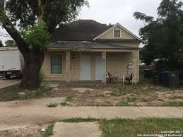 1 Bedroom House For Rent San Antonio Best Inspiration Ideas