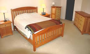 Solid Cherry Bedroom Furniture Awesome Solid Cherry Bedroom Furniture On Solid Wood Bedroom