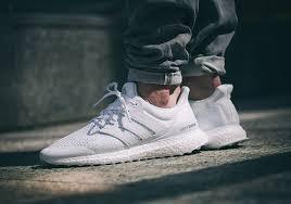 adidas ultra boost white. adidas ultra boost white 7