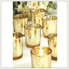 gold tealight candle holders gold votive candle holders gold votive candle holders bulk gold mercury glass