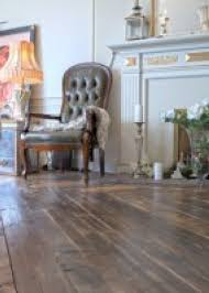 laminate flooring birmingham uk fresh ether author at the new reclaimed flooring panythe new
