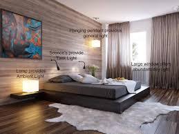 Bedroom Task Lighting Bedroom Lighting Design Guide For Beginners Durelec Your
