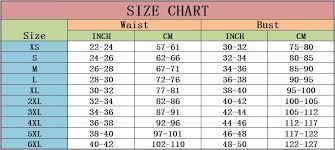 Colombian Waist Trainer Size Chart Ann Cherry Waist Cincher Wholesale Ann Cherry Latex Waist Training Corsets Colombian Waist Trainers Buy Ann Chery Waist Cincher Wholesale 2016