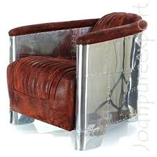 wood and leather chair. Leather Chair Aviator Vintage Sofa Arm Repair Tape Wood And