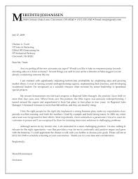 Template: Template Of Letter Resignation 6 School Format Cease And ...